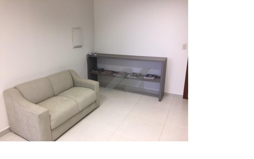 sala á venda e para aluguel em loteamento alphaville campinas - sa004376