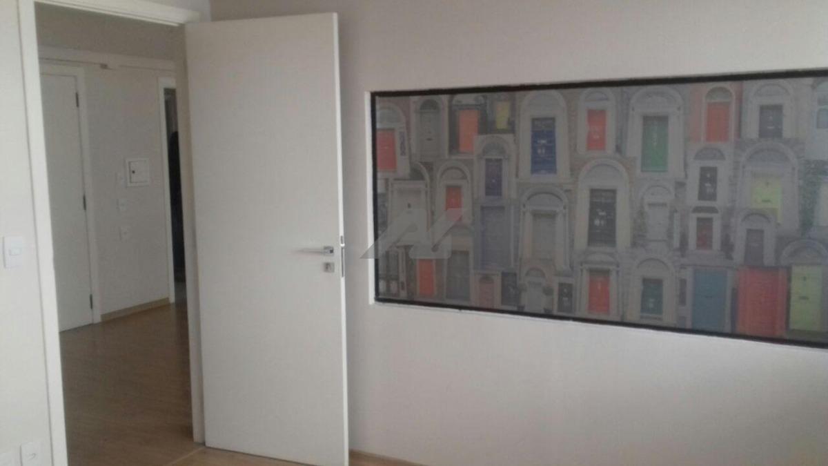 sala á venda e para aluguel em nova campinas - sa004554