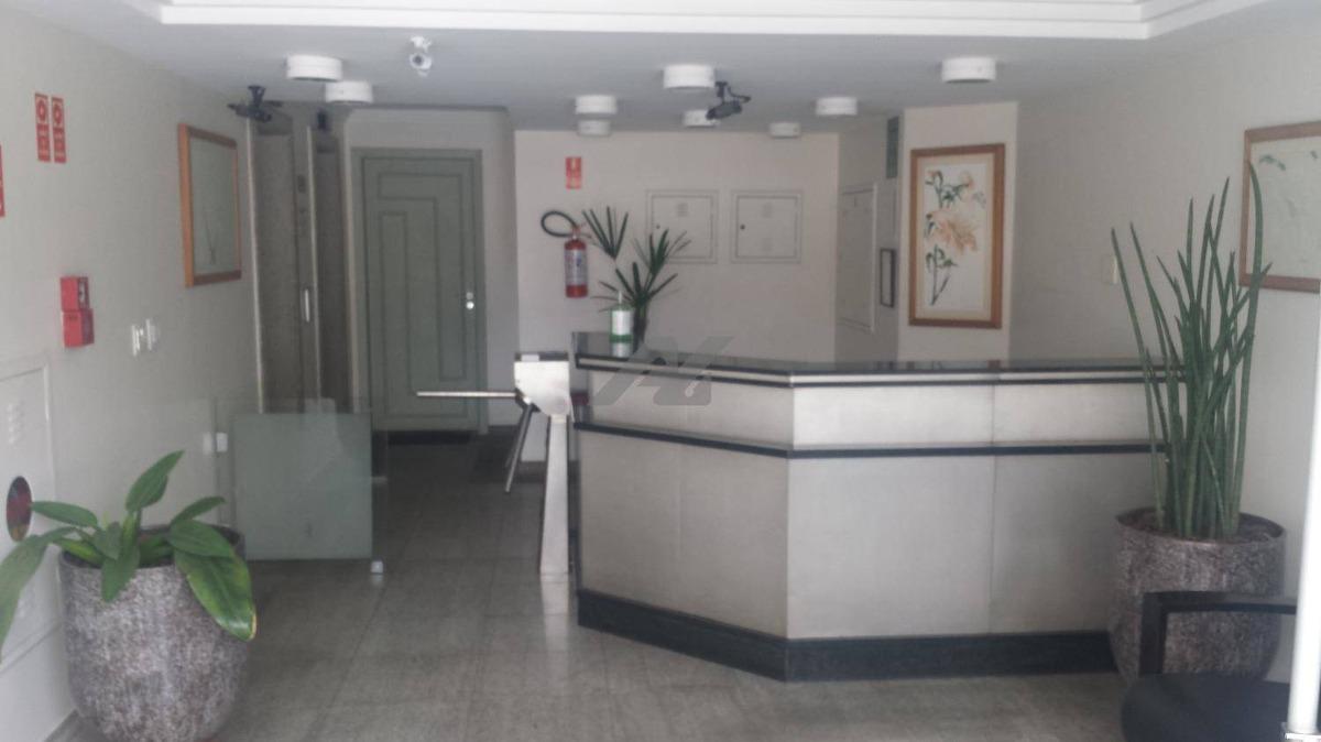 sala á venda e para aluguel em nova campinas - sa109845