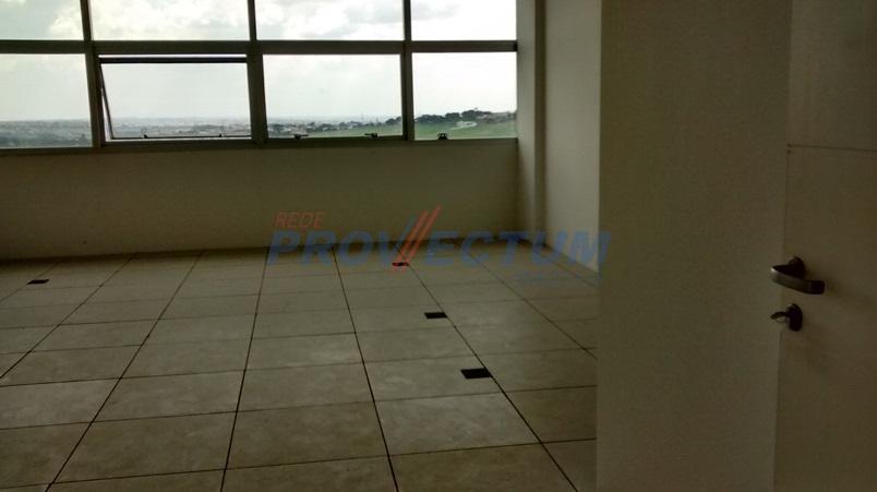 sala á venda e para aluguel em swiss park - sa239184