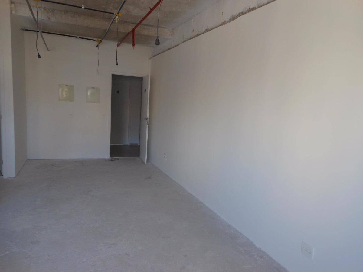 sala á venda e para aluguel em vila itapura - sa004455