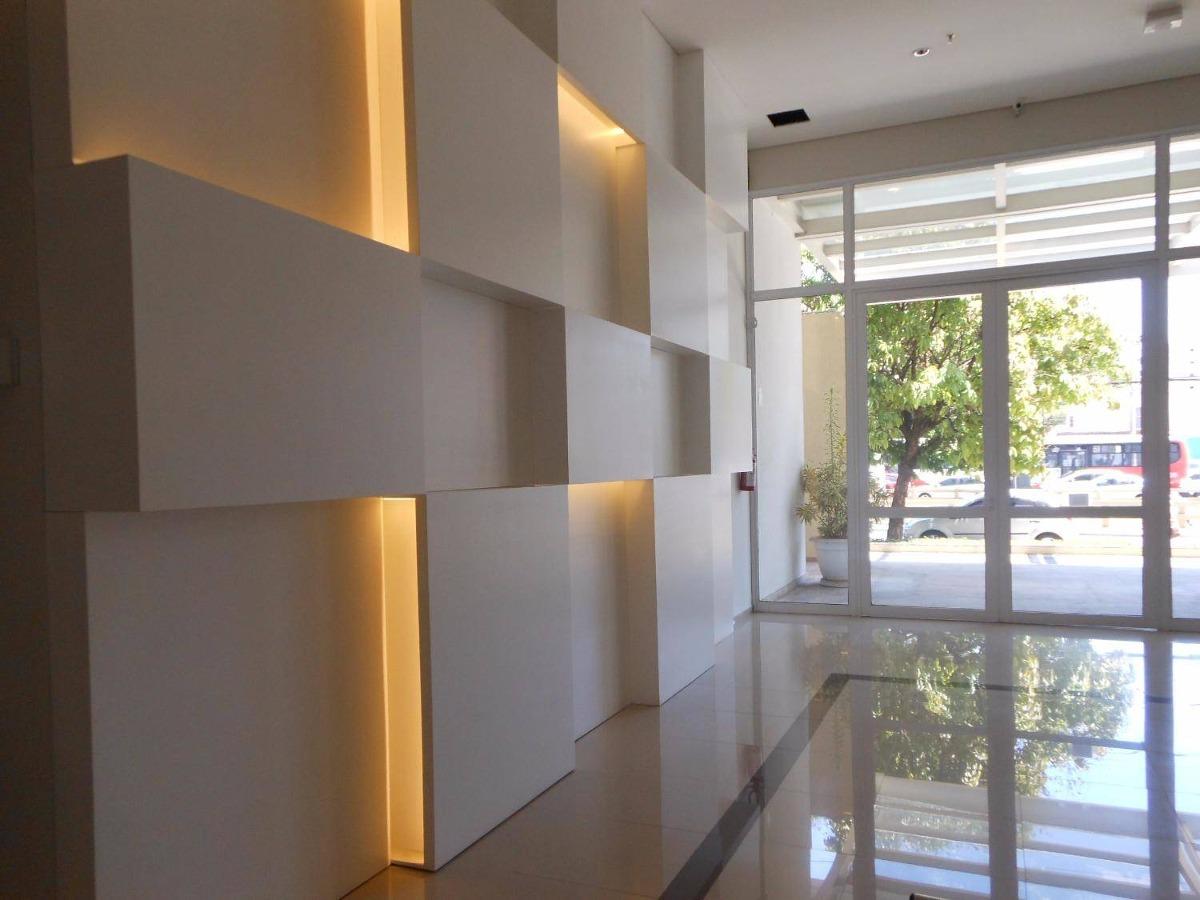 sala á venda e para aluguel em vila itapura - sa004456