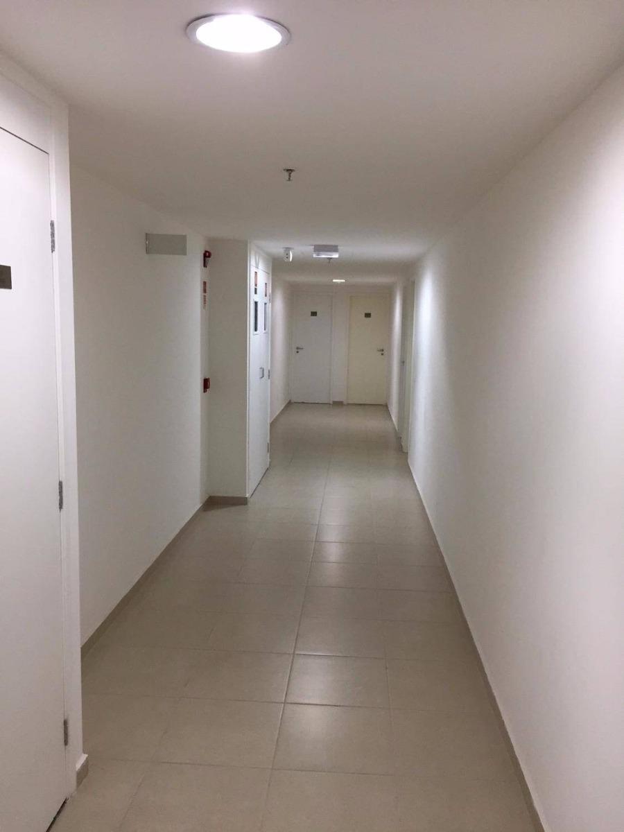 sala á venda e para aluguel em vila itapura - sa202146