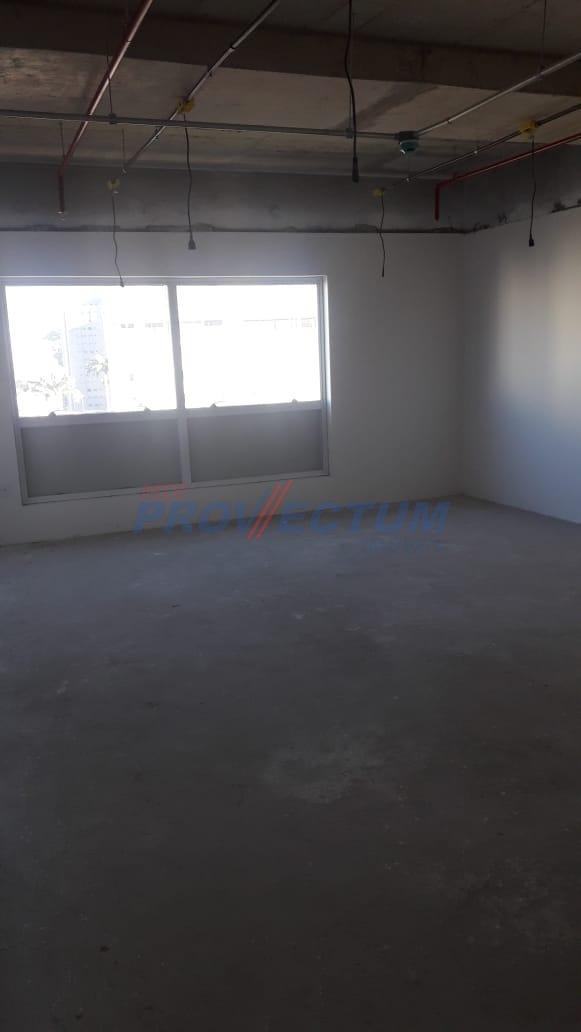 sala á venda e para aluguel em vila itapura - sa248857