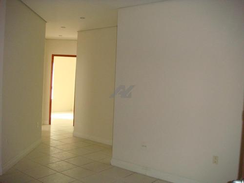 sala á venda e para aluguel em vila sônia (sousas) - sa003645