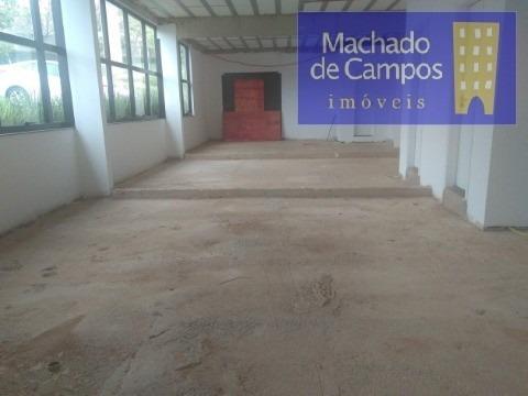 sala a venda em campinas - sa00346 - 33259327