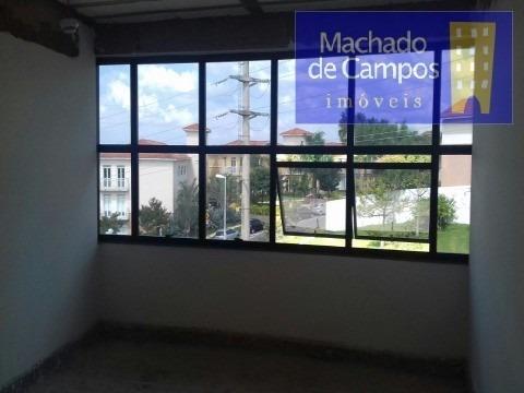 sala a venda em campinas - sa00347 - 33259337