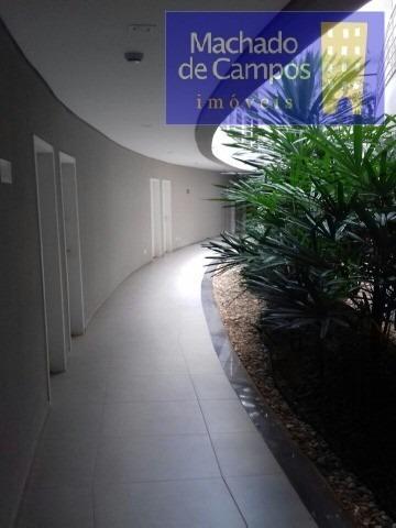 sala a venda em campinas - sa00348 - 33259344