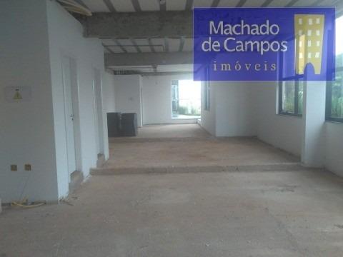 sala a venda em campinas - sa00350 - 33259365