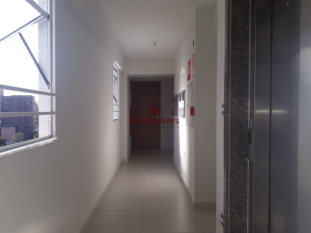 sala a venda na rua padre rolim com av. contorno - bh - 13303