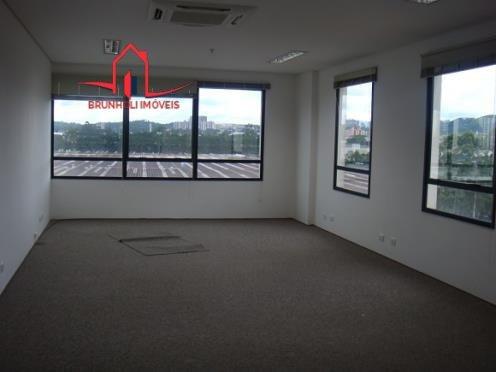 sala a venda no bairro alphaville industrial em barueri - - 849-1