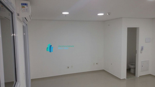 sala a venda no bairro centro em diadema - sp.  - 275-1