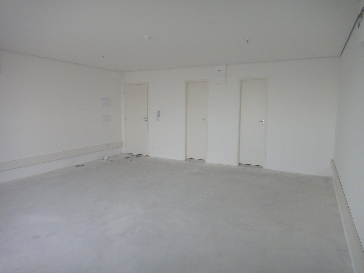 sala a venda no bairro centro em guarulhos - sp.  - 137-1