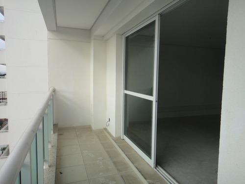 sala a venda no bairro centro em guarulhos - sp.  - 138-1