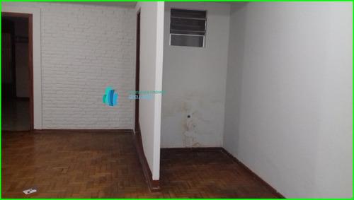 sala a venda no bairro centro em são paulo - sp.  - 427-1