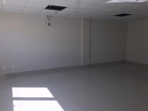 sala aérea em blumenau - sl003