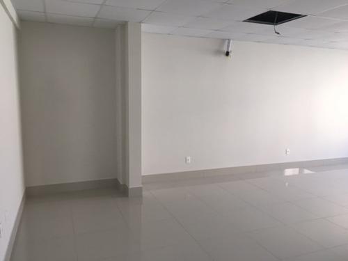 sala aérea em blumenau - sl005