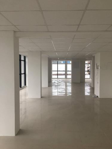 sala aérea em blumenau - sl016