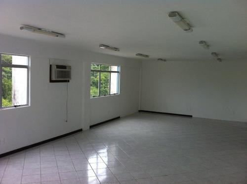 sala aérea em blumenau - sl020