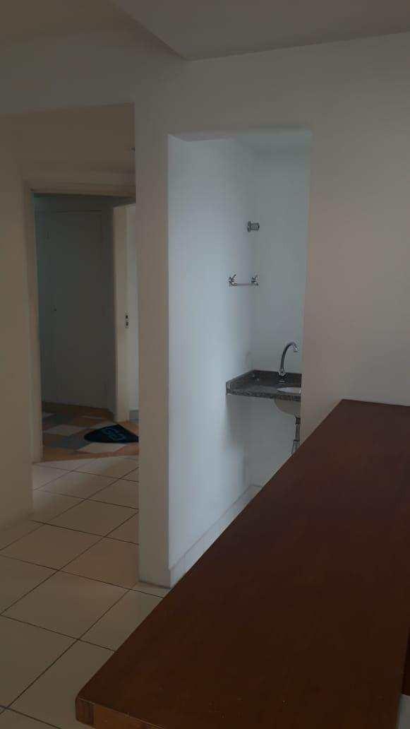sala, água branca, são paulo - r$ 230 mil, cod: 5270 - v5270