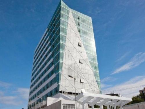 sala alpha medical center - aluguel vários tamanhos  - alphaville - sfl198 - 34353556