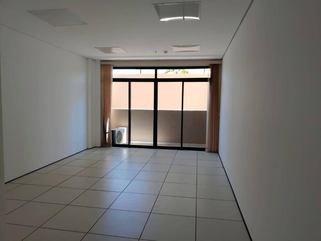 sala aluga ou vende - jardim chapadão - campinas/sp - sa0165
