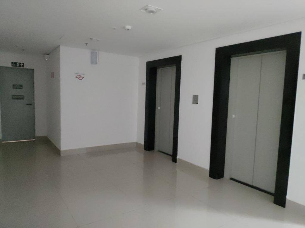 sala aluga/vende - jardim chapadão - campinas/sp - sa0164