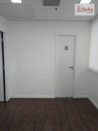 sala aluguel com