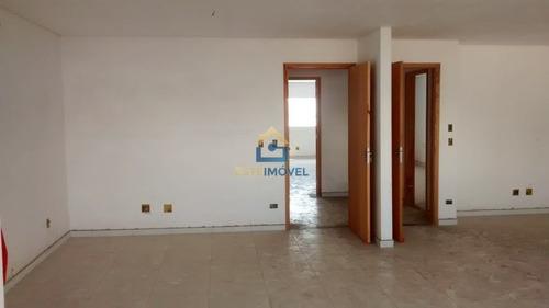 sala aluguel sala