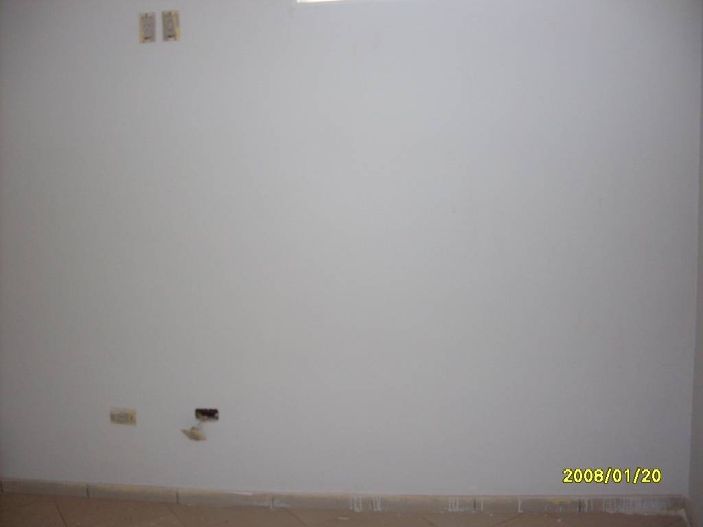 sala ampla no cpa i - 12749