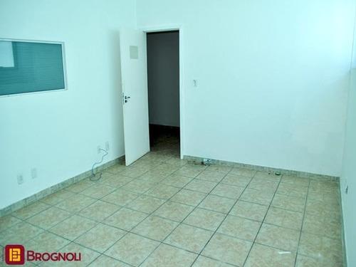 sala ampla no estreito - 34499