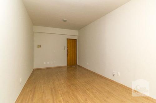 sala-andar no belvedere à venda - cod: 113186 - 113186