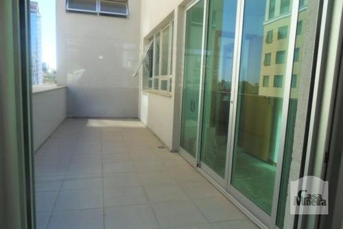 sala-andar no belvedere à venda - cod: 81053 - 81053