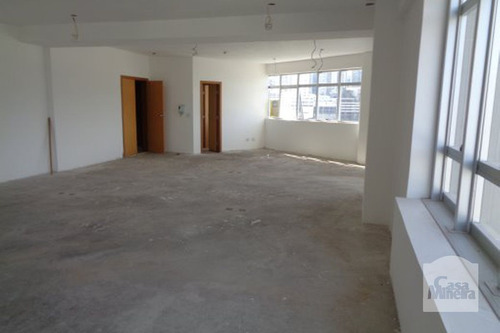 sala-andar no buritis à venda - cod: 105367 - 105367