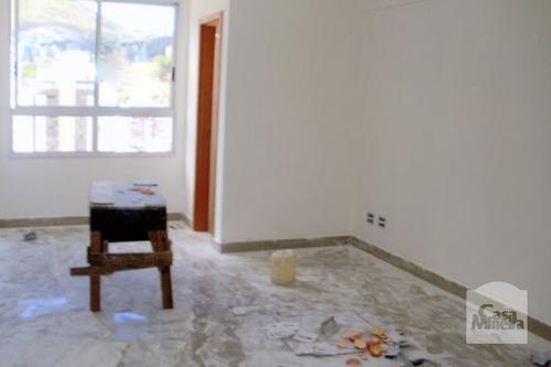 sala-andar no buritis à venda - cod: 109678 - 109678