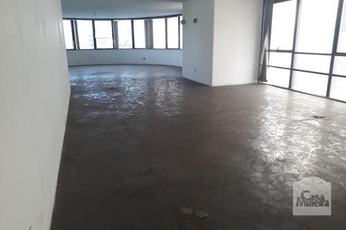 sala-andar no centro à venda - cod: 226647 - 226647