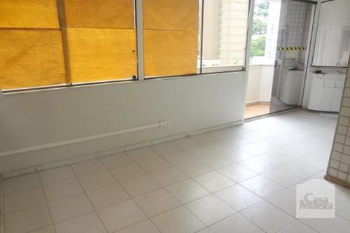 sala-andar no funcionários à venda - cod: 102311 - 102311