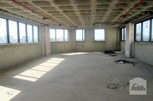 sala-andar no funcionários à venda - cod: 102550 - 102550