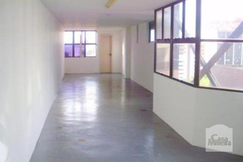 sala-andar no funcionários à venda - cod: 104091 - 104091