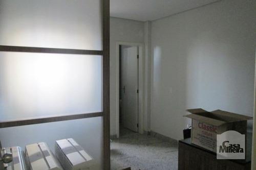 sala-andar no funcionários à venda - cod: 104336 - 104336