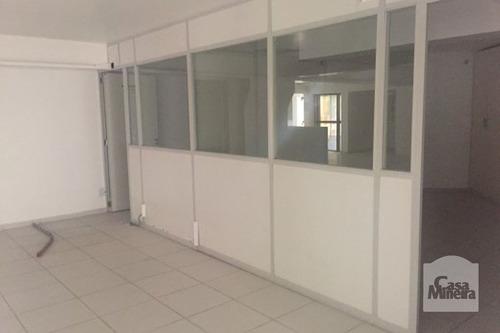 sala-andar no funcionários à venda - cod: 109333 - 109333