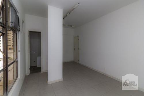 sala-andar no funcionários à venda - cod: 110476 - 110476