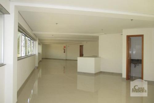 sala-andar no funcionários à venda - cod: 112221 - 112221