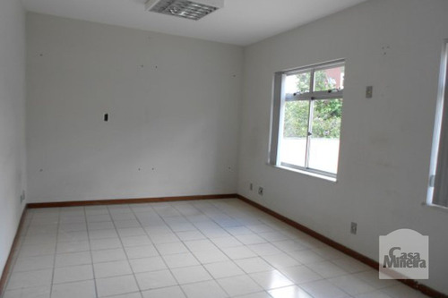 sala-andar no funcionários à venda - cod: 114137 - 114137
