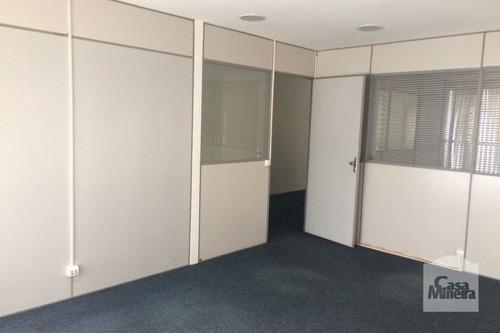 sala-andar no funcionários à venda - cod: 228849 - 228849