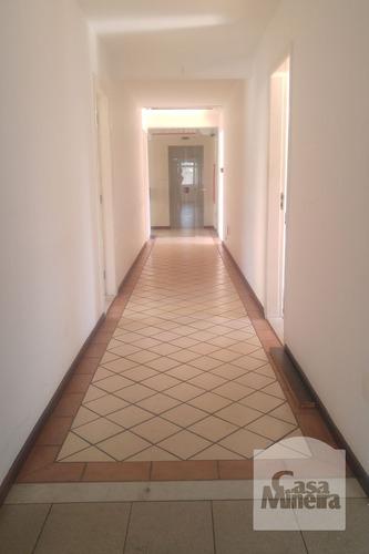sala-andar no funcionários à venda - cod: 230212 - 230212