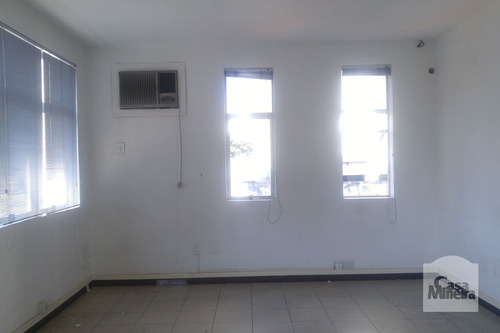 sala-andar no funcionários à venda - cod: 230215 - 230215