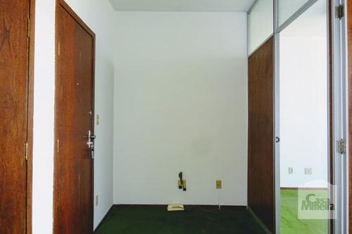 sala-andar no funcionários à venda - cod: 232650 - 232650