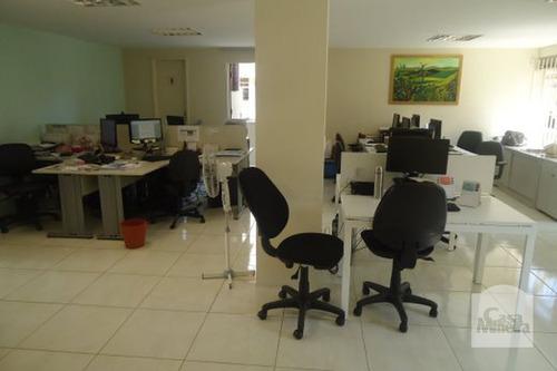 sala-andar no funcionários à venda - cod: 96093 - 96093