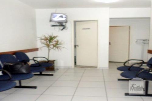 sala-andar no funcionários à venda - cod: 99963 - 99963